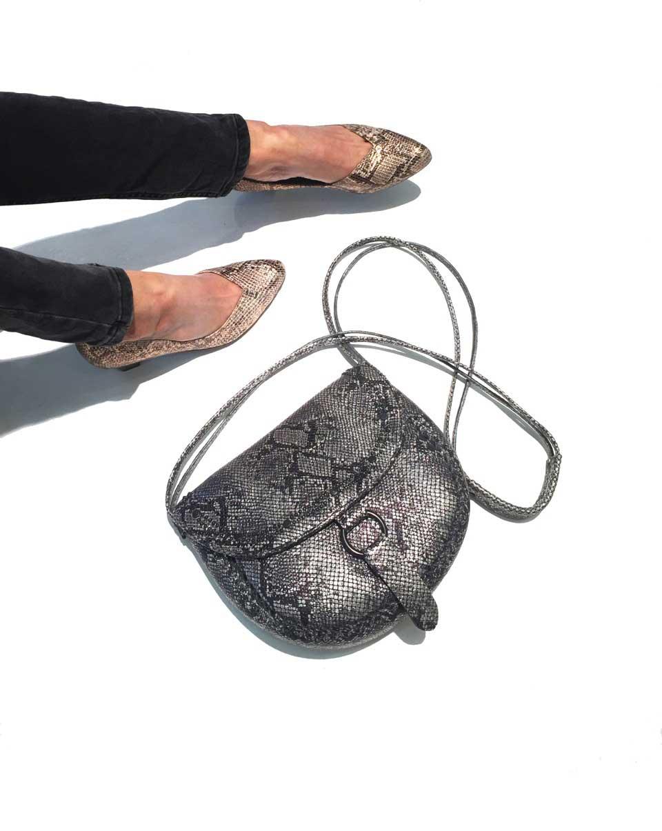 lulus-nouvelle-calleen-cordero-tia-heels2