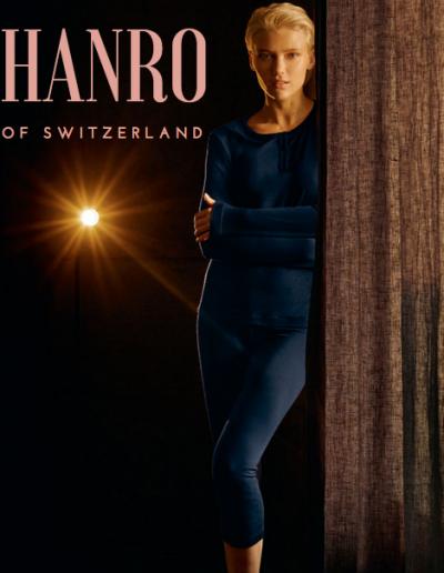 Hanro11