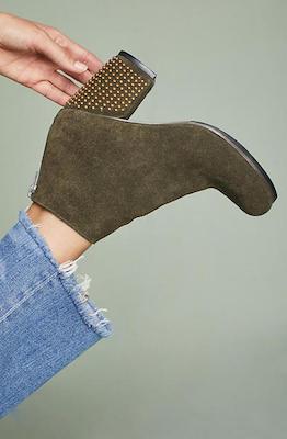 ulus-nouvelle-calleen-cordero-tia-heels4