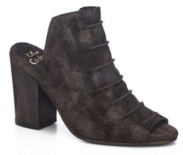 ulus-nouvelle-calleen-cordero-tia-heels5